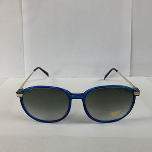Blue Sunglasses for Sale in Brooklyn, NY