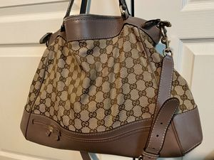 Gucci Mayfair Purse, BEST OFFER for Sale in Columbia, MO