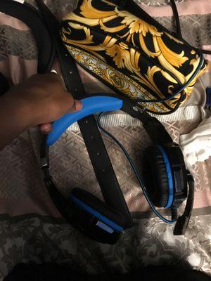 Headset for Sale in Bridgeport, CT
