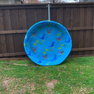 Kid Pool for Sale in Lewisville, TX
