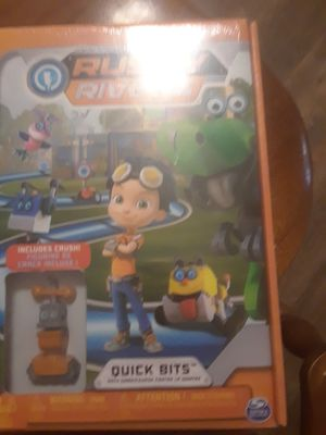 Kids board game for Sale in Garfield Heights, OH