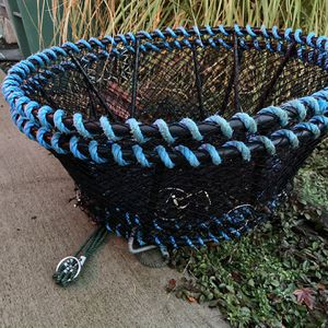 "Kufa 28"" Ladner Style Prawn Pots for Sale in Snohomish, WA"