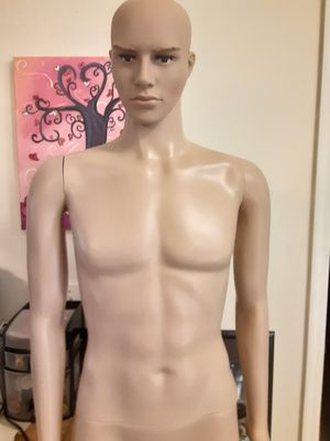 A male mannequin for Sale in Tarpon Springs, FL