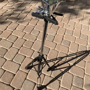 Solid Metal Tripod Stand for Sale in Goodyear, AZ