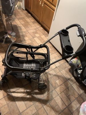 Baby trend stroller great condition for Sale in Philadelphia, PA