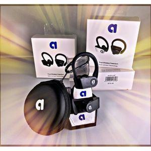 """Andro Audio """"True Wireless Freedom"""" for Sale in Miami, FL"""