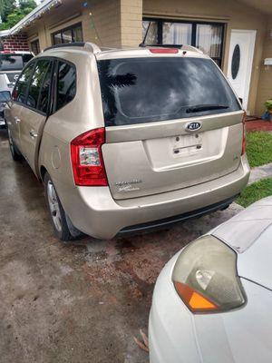 Kia Rondo for Sale in Miami, FL