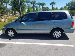 HONDA ODYSSEY for Sale in Davenport, FL