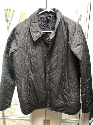 Patagonia Los Gatos quilted jacket size small for Sale in San Gabriel, CA