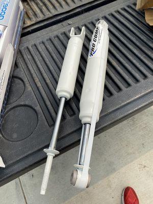 (4) New Pro Comp Shocks for Sale in Chula Vista, CA