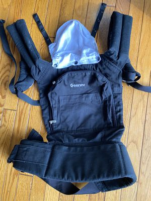 Baby Carrier for Sale in Laurel, MD