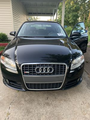 2008 Audi for Sale in Florissant, MO