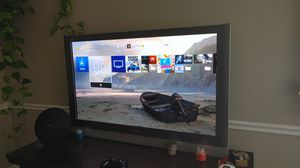 "50"" Panasonic Plasma TV for Sale in Orange, CA"