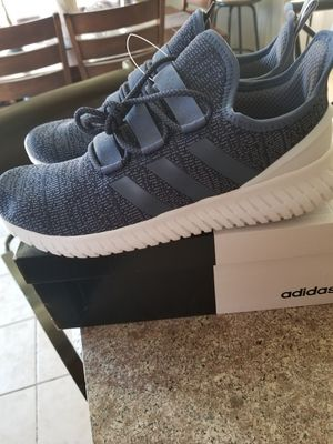 Adidas for mens New for Sale in Adelanto, CA
