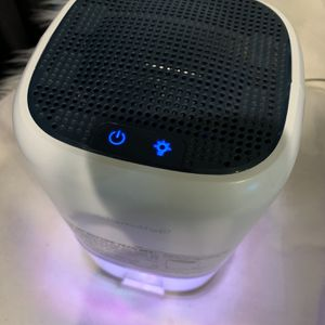 Mini Dehumidifier for Sale in Waltham, MA