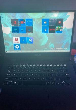 Asus Laptop for Sale in Miami, FL