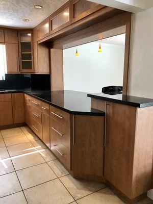 Kitchen Cabinets for Sale in Pembroke Pines, FL