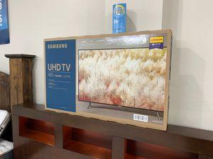 New 40in Smart Tv for Sale in Carrollton, TX