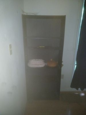 Bookshelves for Sale in Tobyhanna, PA