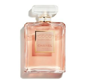 Chanel perfume for Sale in New York, NY