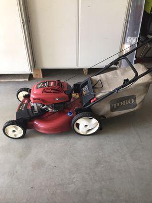 Lawn mower for Sale in Brea, CA