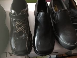 15 pairs Aldo's and etc all for one price all new for Sale in Arlington, MA