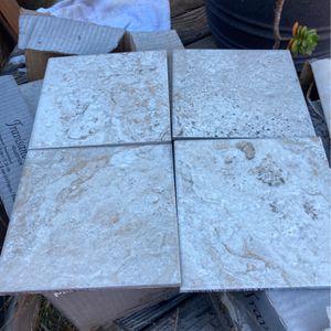 Tile & Quarter round for Sale in Camp Pendleton North, CA