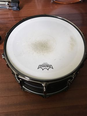 Tama SLP! 14x8 for Sale in Durham, NC