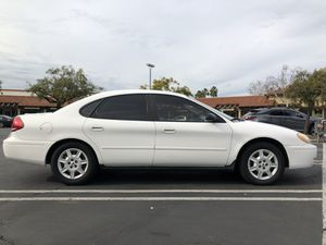 Ford Taurus SE 2008 for Sale in Jamul, CA