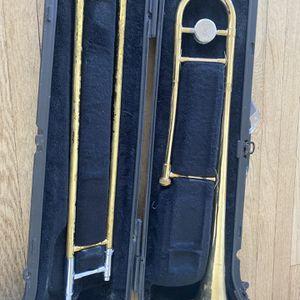 Trombone for Sale in Detroit, MI