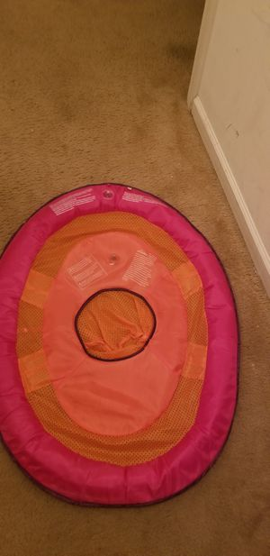Swimming Kid's for Sale in Chantilly, VA