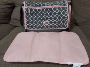 Diaper bag for Sale in Keizer, OR
