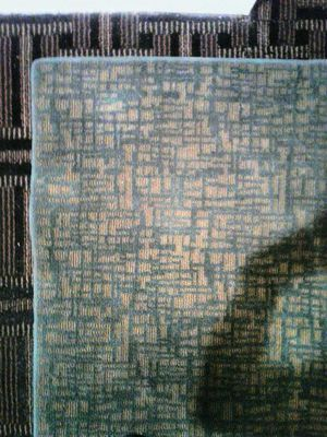 2 Pile Rug 5x8 for Sale in San Francisco, CA
