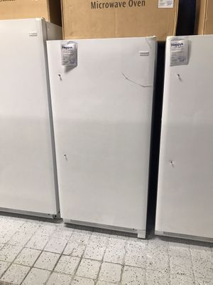 Freezer for Sale in St. Louis, MO