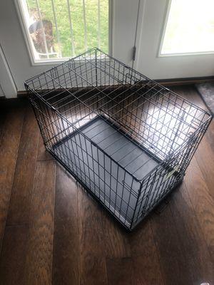 Dog Crate for Sale in Aldie, VA
