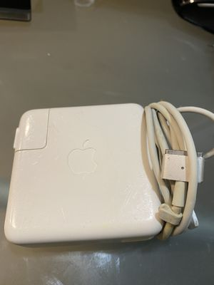 Apple 60W MagSafe 2 Power Adapter for Sale in Santa Ana, CA