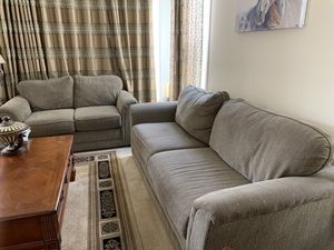 5 seater sofa set for Sale in Ashburn, VA