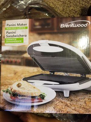 Brentwood Kitchen Appliances Bundle for Sale in Glendale, AZ