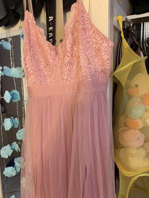 Vestido de fiesta 👗 for Sale in Riverside, CA