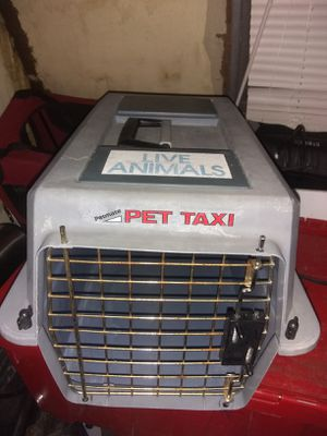 Pet Traveling for Sale in Wenatchee, WA