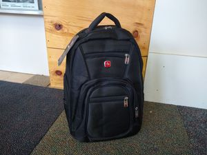 Brand New Laptop Backpack for Sale in Duluth, MN