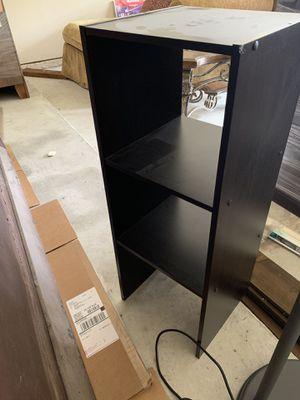 Small shelf for Sale in McKinney, TX