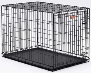 New medium dog crate. for Sale in Bountiful, UT