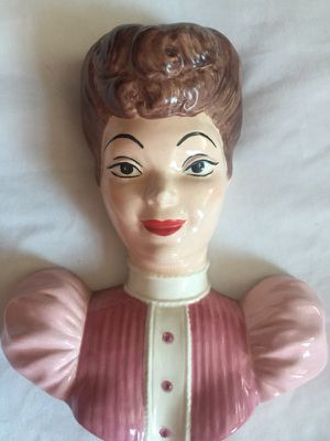 Vintage Antique Wall Display for Sale in Chicago, IL