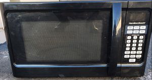 Microwave for Sale in Phoenix, AZ
