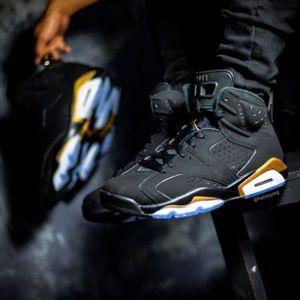 Jordan Retro 6 DMP Size 11.5 for Sale in Chandler, AZ