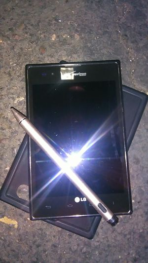 LG vs950 for Sale in Phoenix, AZ