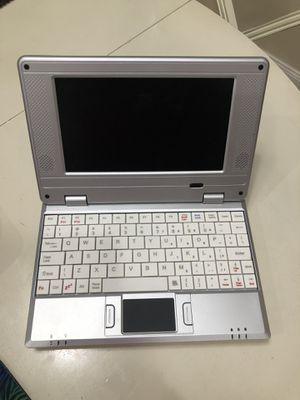 """Netbook 7 """" Notebook for Sale in Jupiter, FL"""