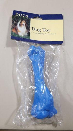 Dog toy for Sale in Wichita, KS