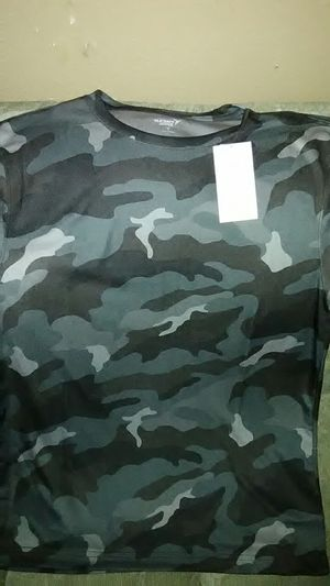 Brand New Old Navy Active Core size Medium for Sale in Houston, TX